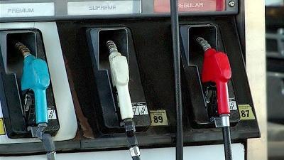 Gas-pumps---generic-jpg_20151216165958-159532
