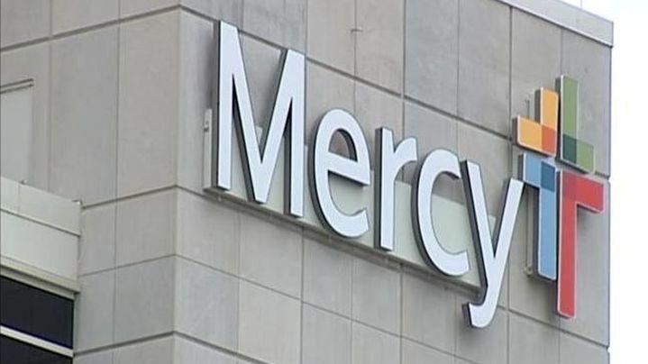 Mercy logo_1435242394073.jpg