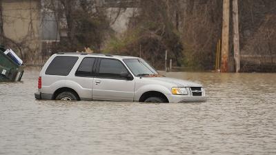 Missouri-floods-jpg_20160101131311-159532