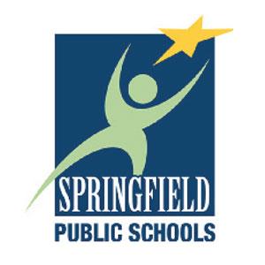 SpringfieldPublicSchools_1452471919740.jpg