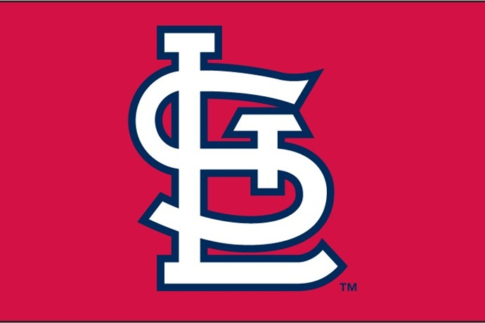 st louis cardinals_-7166359626652430716