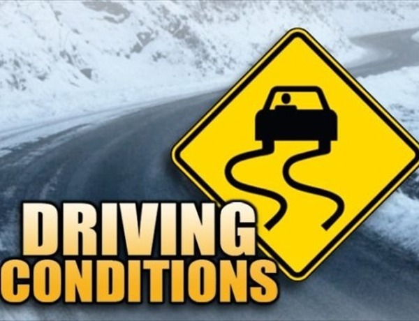 winter weather driving conditions_-3408372486695138630