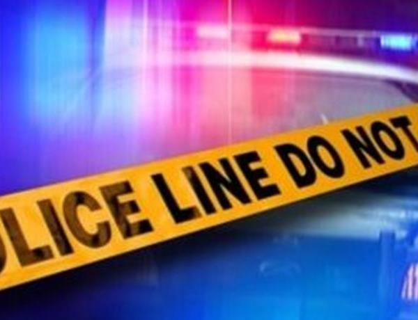 Crime Report_ Springfield Saw Fewer Crimes Last Year Over 2010_4313030679701177033