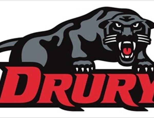 Drury Panthers_13477582931116105