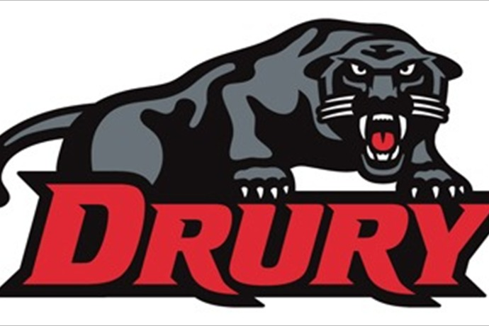 Drury Panthers_13477582931116105