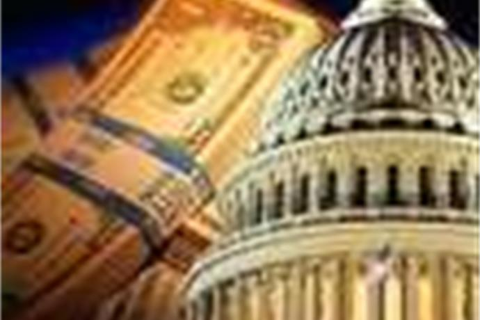 Senate Passes its First Budget Proposal in Four Years_2880717167278837440