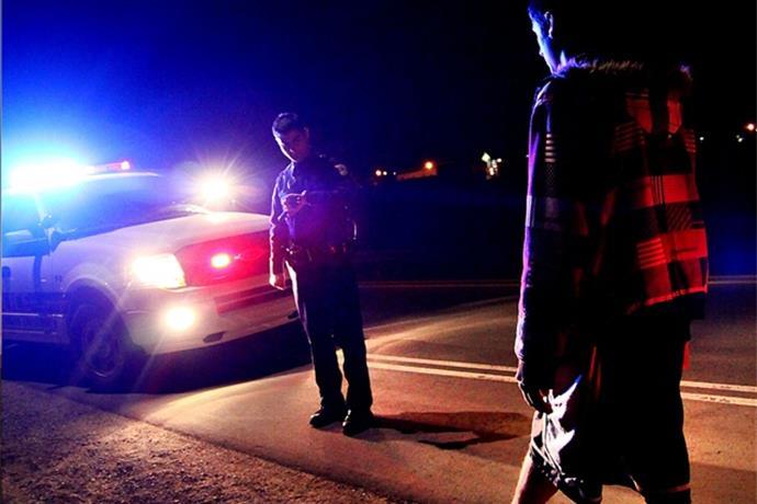 Missouri Bill Would Make Refusing to Take a Breathalyzer a Crime_2810404933281860946