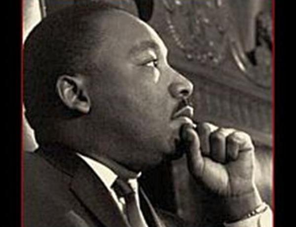 Martin Luther King Jr. Day Events in the Ozarks_6079246325118223907