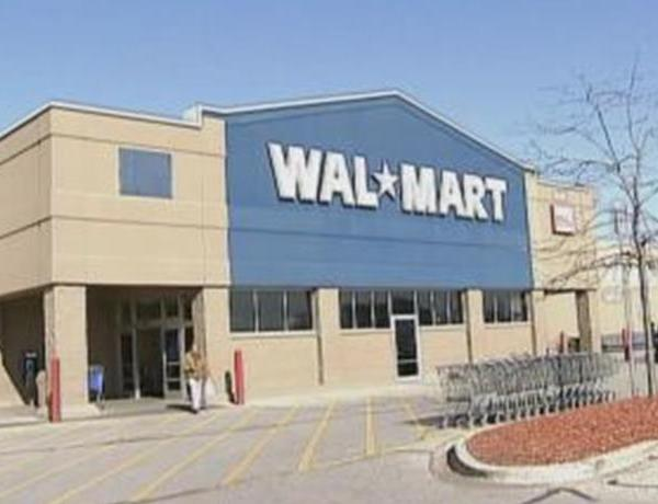 Wal-Mart To Pay Nearly $12 Million In Discrimination Suit_-1836356908859439939