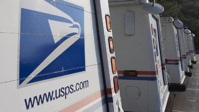 US-Postal-Service-2-jpg_20150724151758-159532