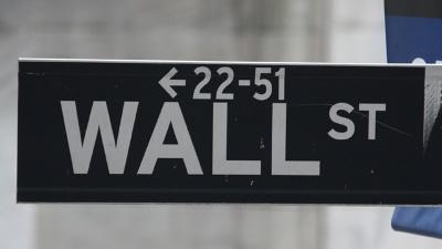 Wall-Street-sign-generic_20151215170119-159532