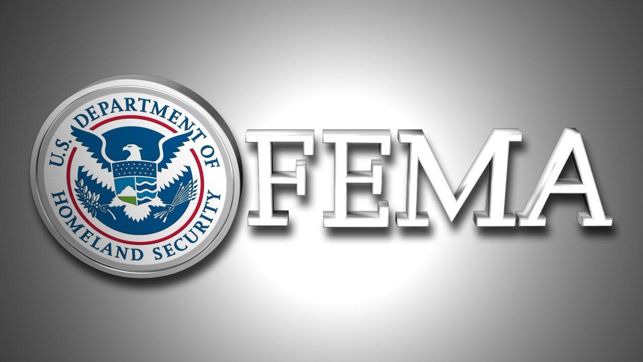 FEMA graphic.jpg