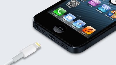 Apple-iPhone-5-charger-jpg_20160127154801-159532