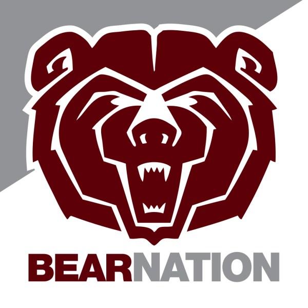 Bear Nation 2015.jpg