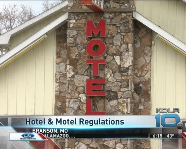 Branson Still Considering Hotel-Motel Regulations_66103844-159532