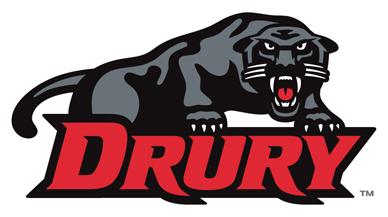 Drury