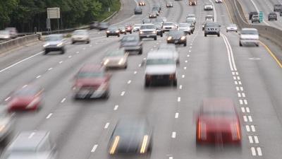 Highway--traffic-jpg_20150730053258-159532