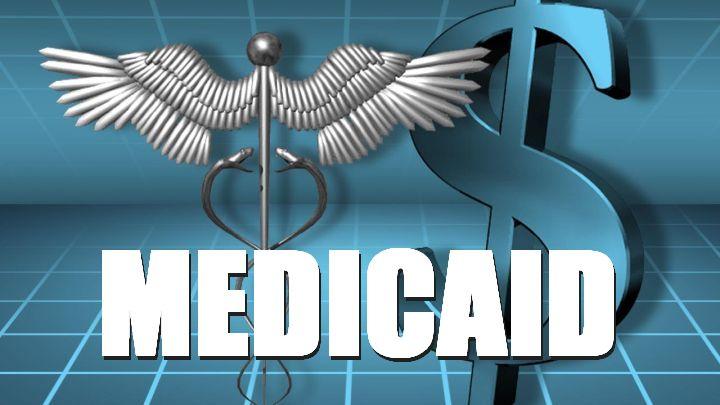 Medicaid2_1442223935017.jpg