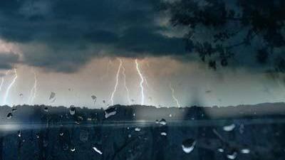 Severe-weather--lightning--storm_20150802231003-159532