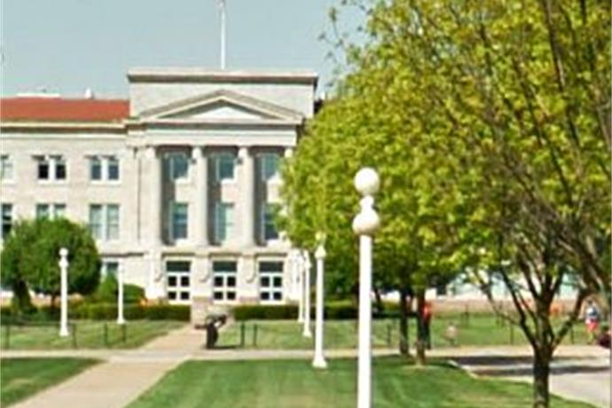 Missouri State University Named a 2012 Tree Campus USA_-6485542890000725680