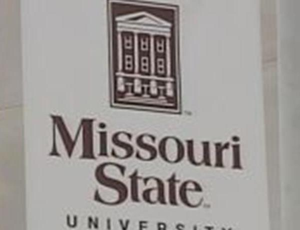 Missouri State University Board Approves Tuition Increases_-675775801992654900