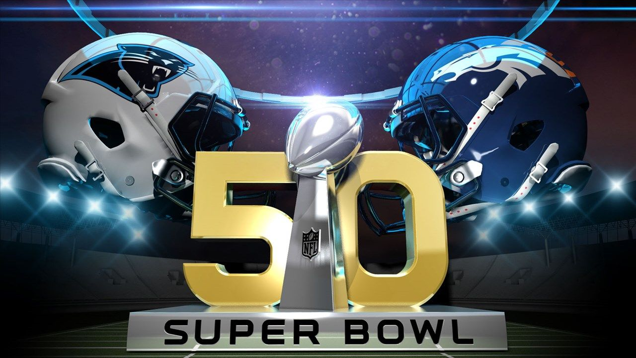 super bowl 2020 kickoff time cst