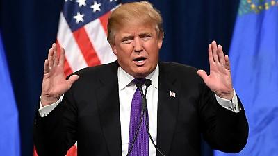 Trump-Las-Vegas-jpg_20160224115315-159532