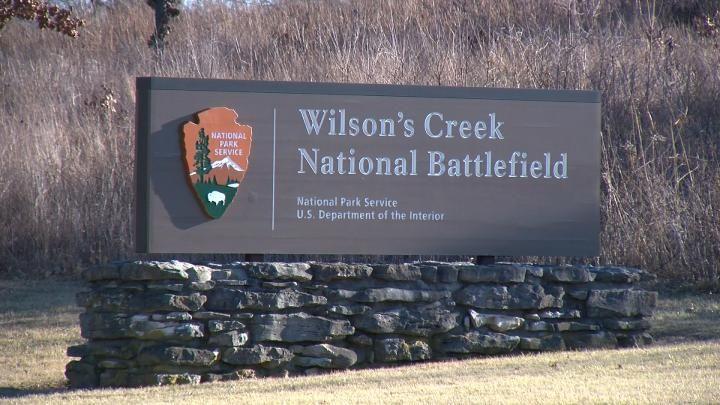 Wilsons Creek_1440504561557.jpg