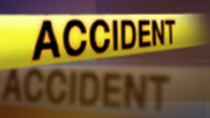 accident_1456224069224.jpg