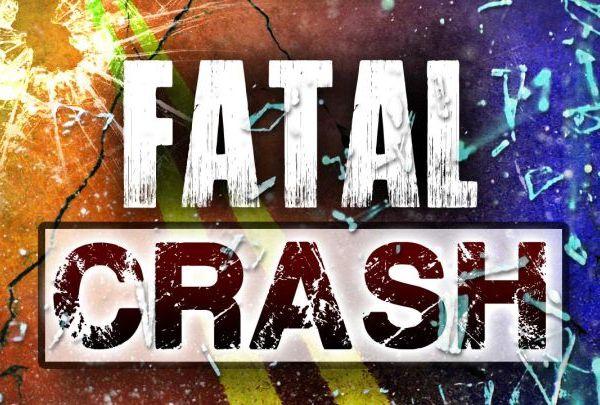 fatal crash_1437745029184.jpg