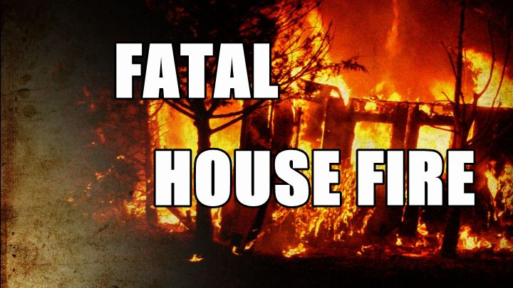 fatal house fire_1455291743864.jpg
