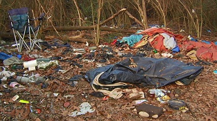 homeless camp_1441287457483.jpg