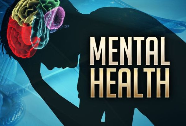 mental health_1455278722695.jpg