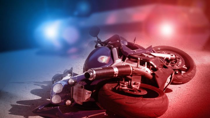 motorcycle crash3_1437745113934.jpg