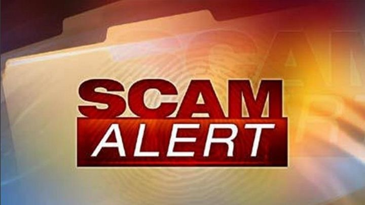 scam alert_1455199341230.jpg