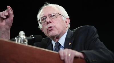 Bernie-Sanders-in-South-Carolina-jpg_20160225211925-159532