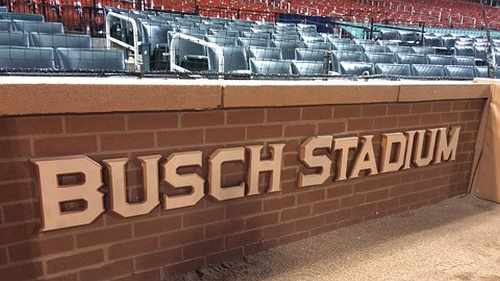 Busch Stadium_1444511868050.jpg