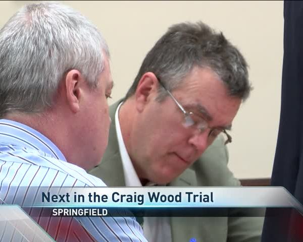 Craig Wood Testimony and the Trial_62528569-159532