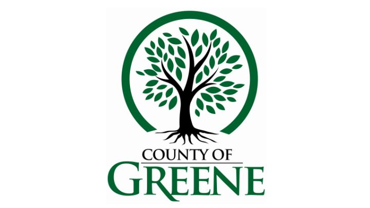 Greene County logo 2015_1450286095174.jpg