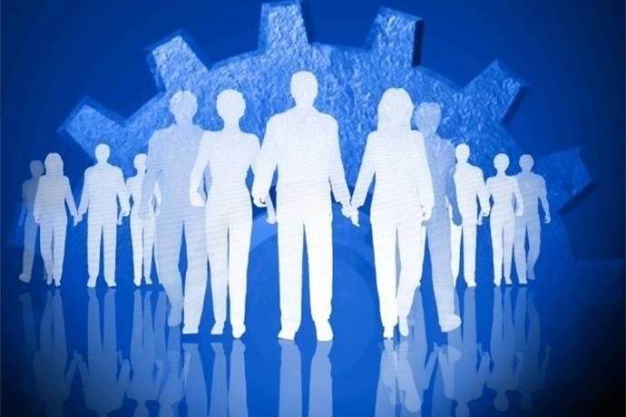 jobs workforce employment_-654379322323286613