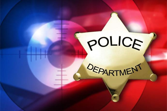 Officer Involved Shooting_-518065585992414533