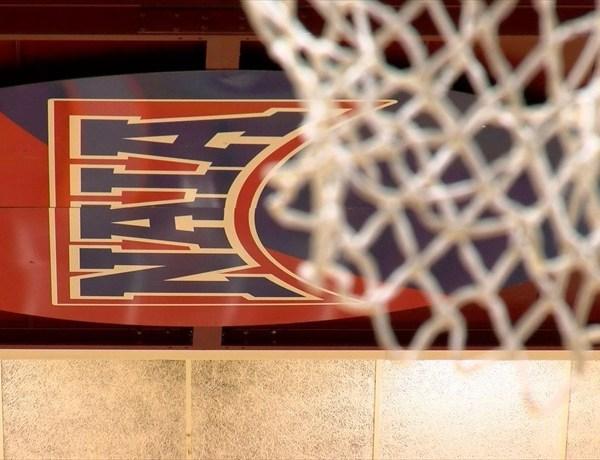 NAIA basketball_-5995407019507629000