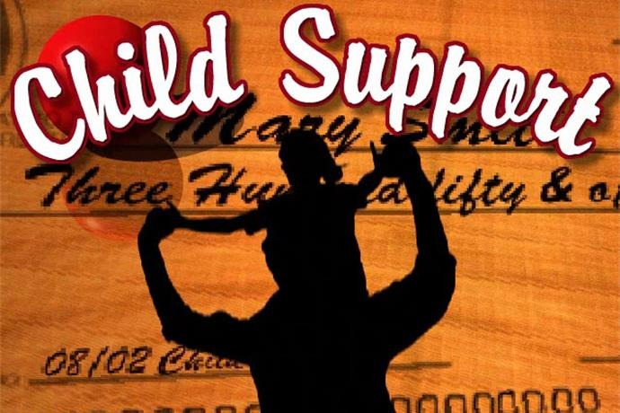 State Launches Child Support Website_8612445284564159476
