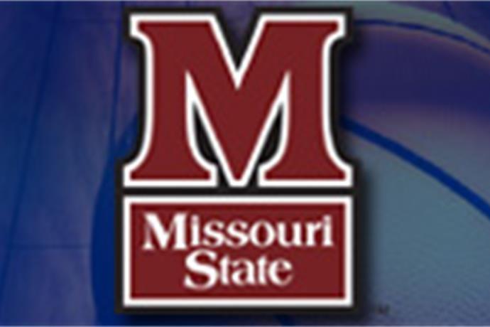 Missouri State Baseball Bears Beat Arkansas State_5876253095963741635