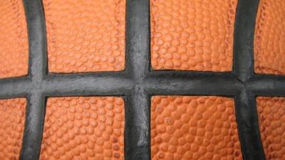 closeup-of-basketball-seams--ball_20150927200519-159532