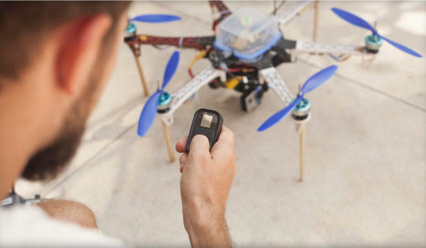 drones stock photo_1451073116918.png