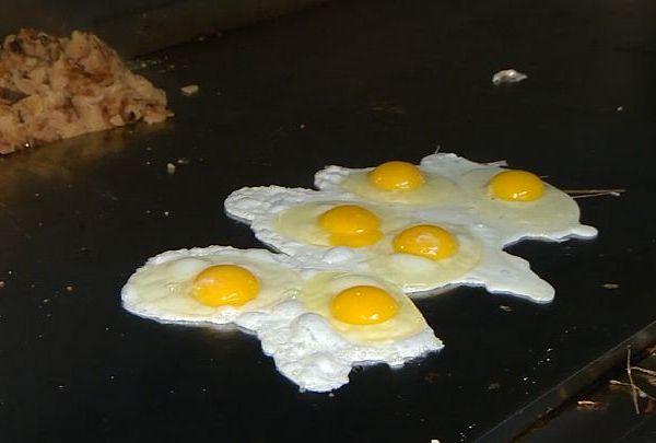eggs breakfast_1459329090663.jpg