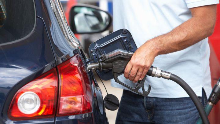 gas pump_1439984560089.jpg