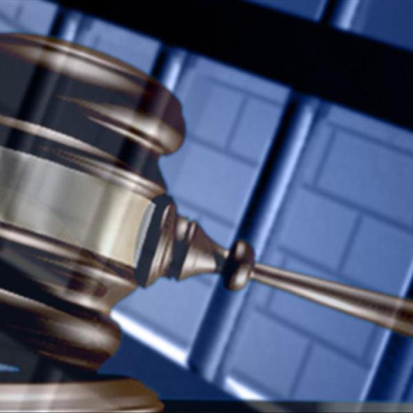 sentenced_1441824233044.jpg