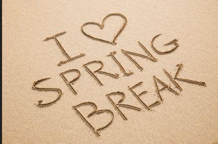 spring break_1457360831898.jpg
